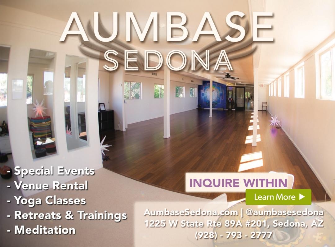 Yoga classes retreats schedule