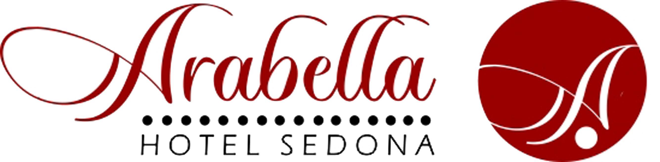 Arabella Logo