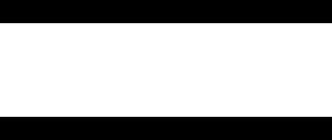aumbase-logos_print-300px
