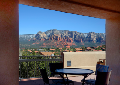 for-web_inn-of-sedona-photos-4