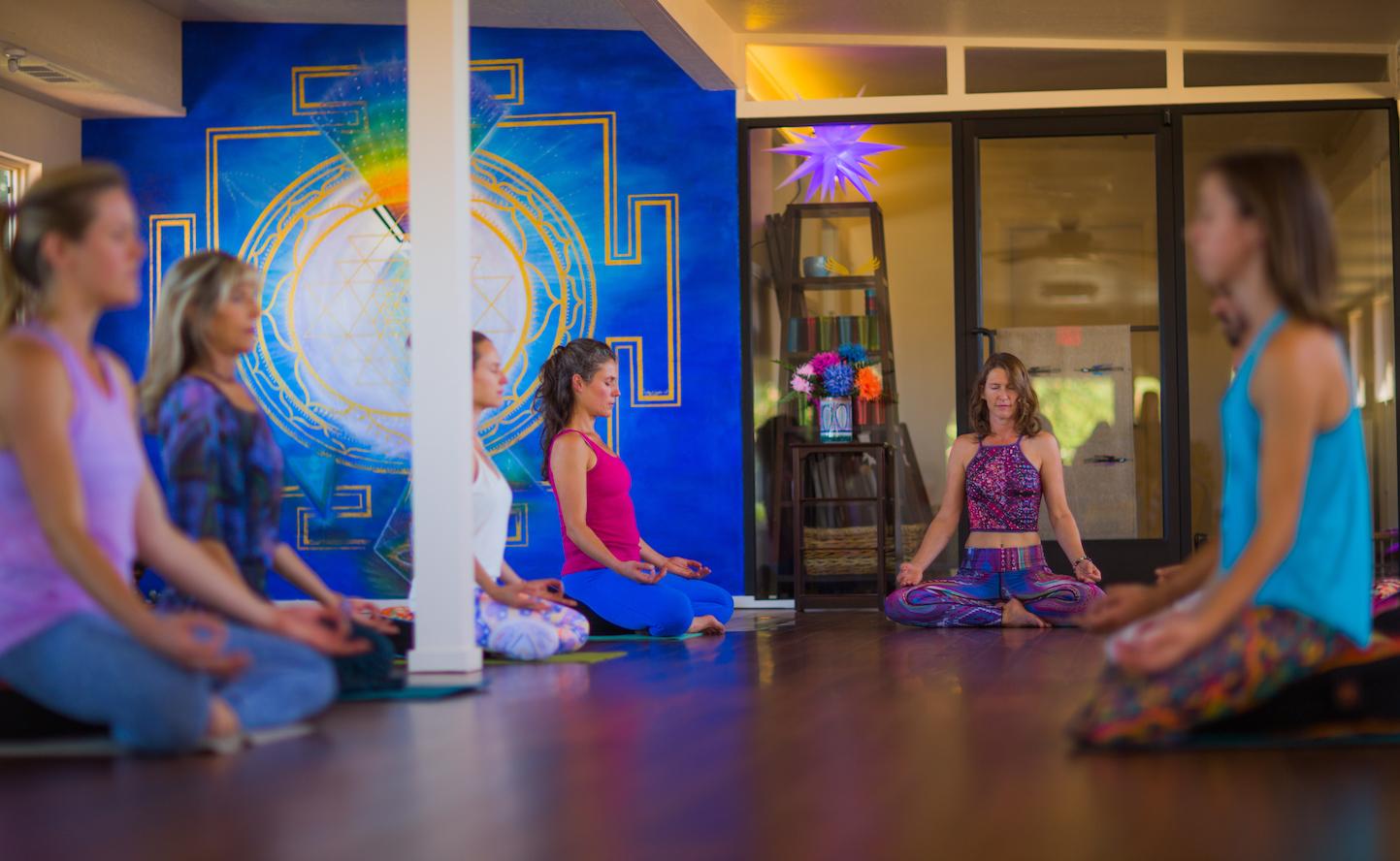 Yoga in Sedona-0761 small