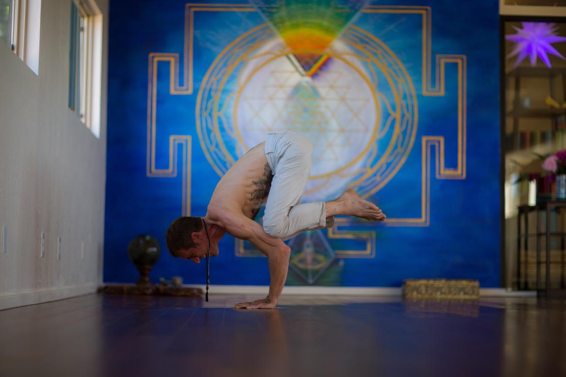 Yoga in Sedona-0997 small