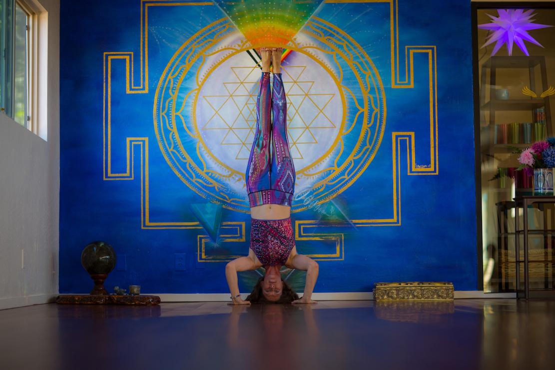Yoga in Sedona-1020 small