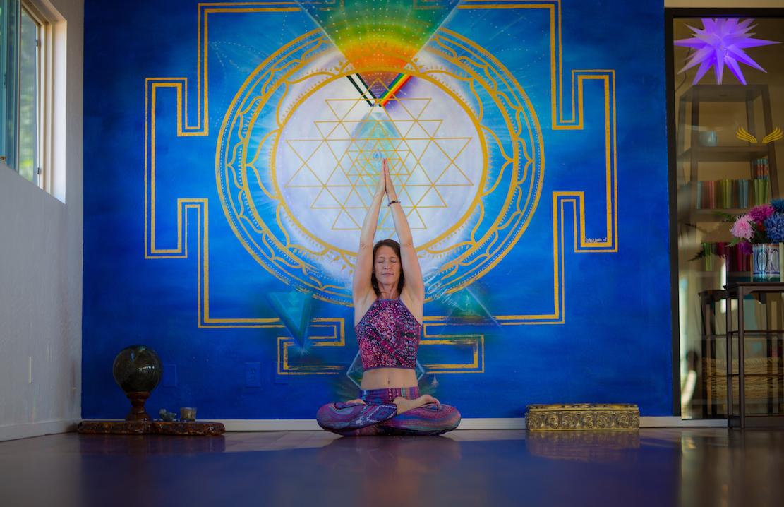 Yoga in Sedona-1028 small