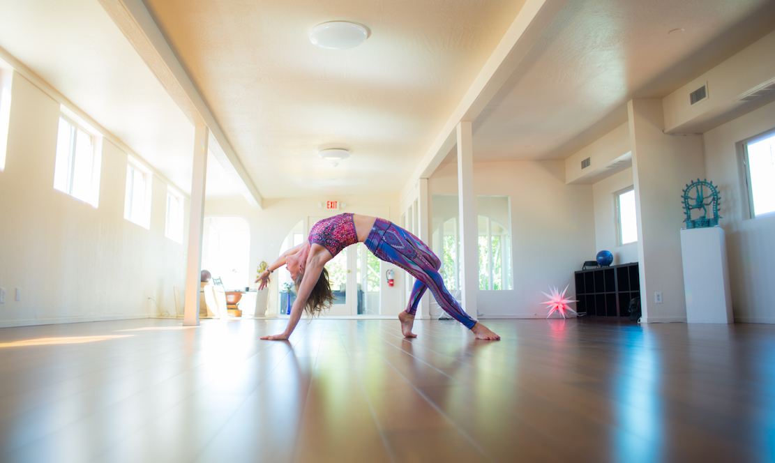 Yoga in Sedona-1049 small