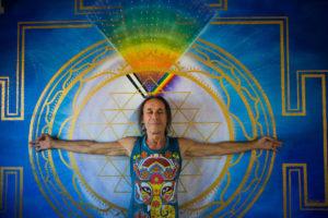 Anjali Relaxation Yoga
