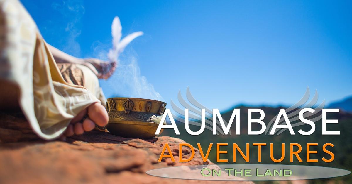 Aumbase_Adventures_Slider_V2